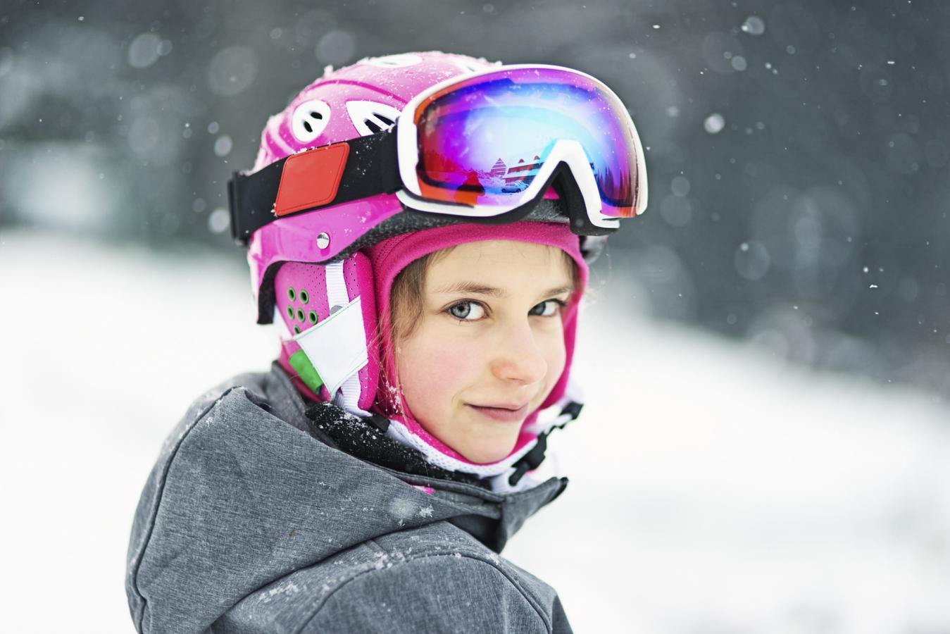 Comment choisir son masque de ski ?