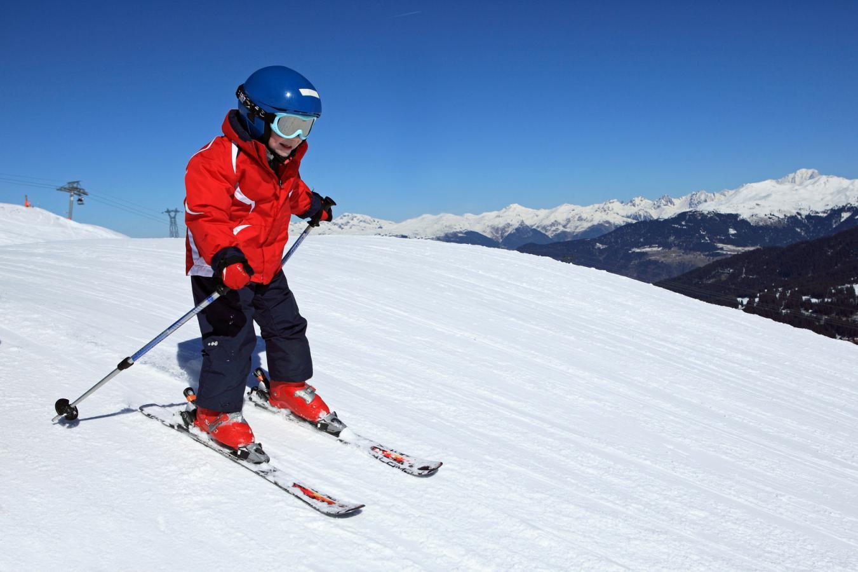 Comment choisir son matériel de ski ?