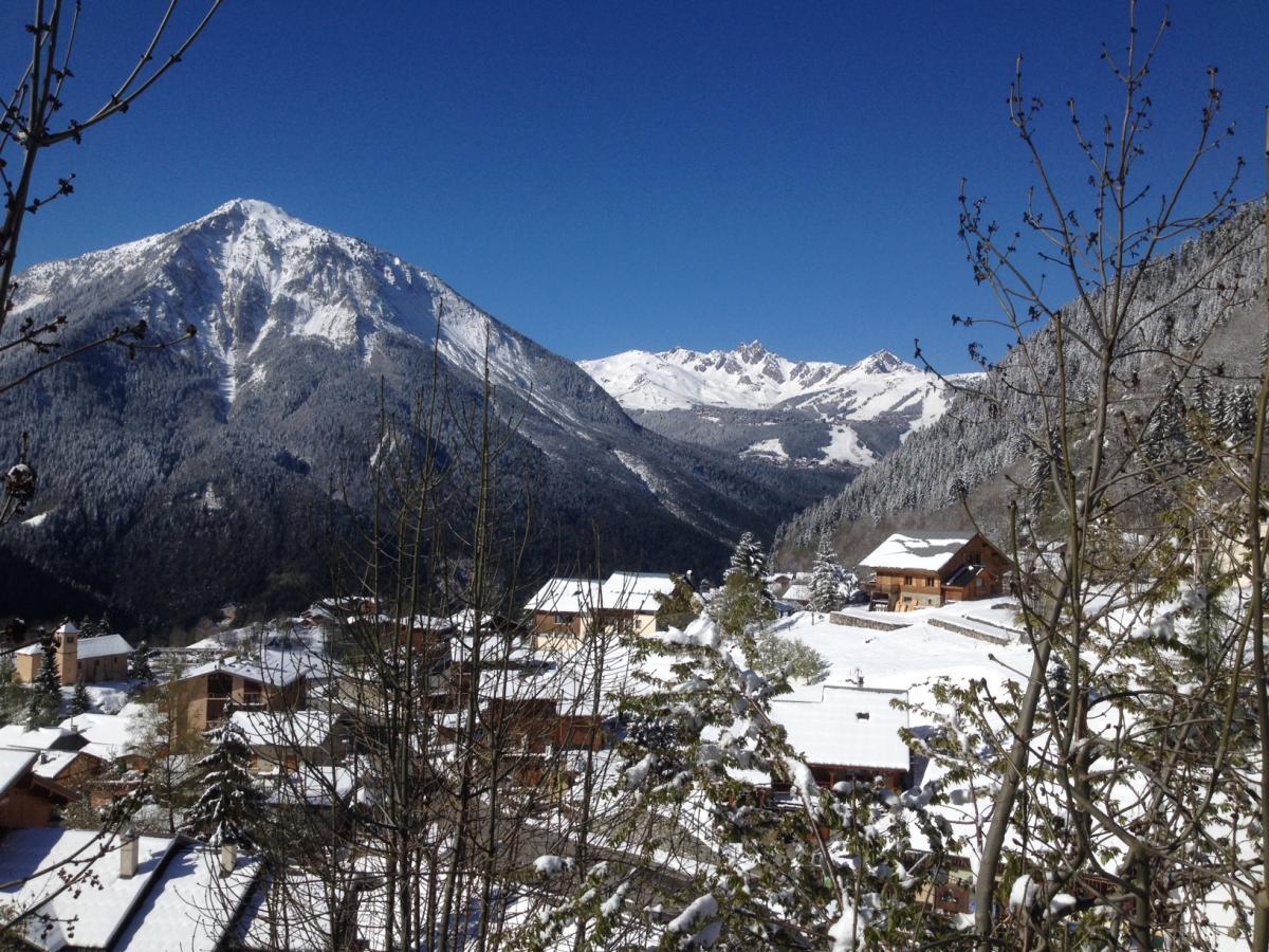 Le ski pas cher dans les petites stations