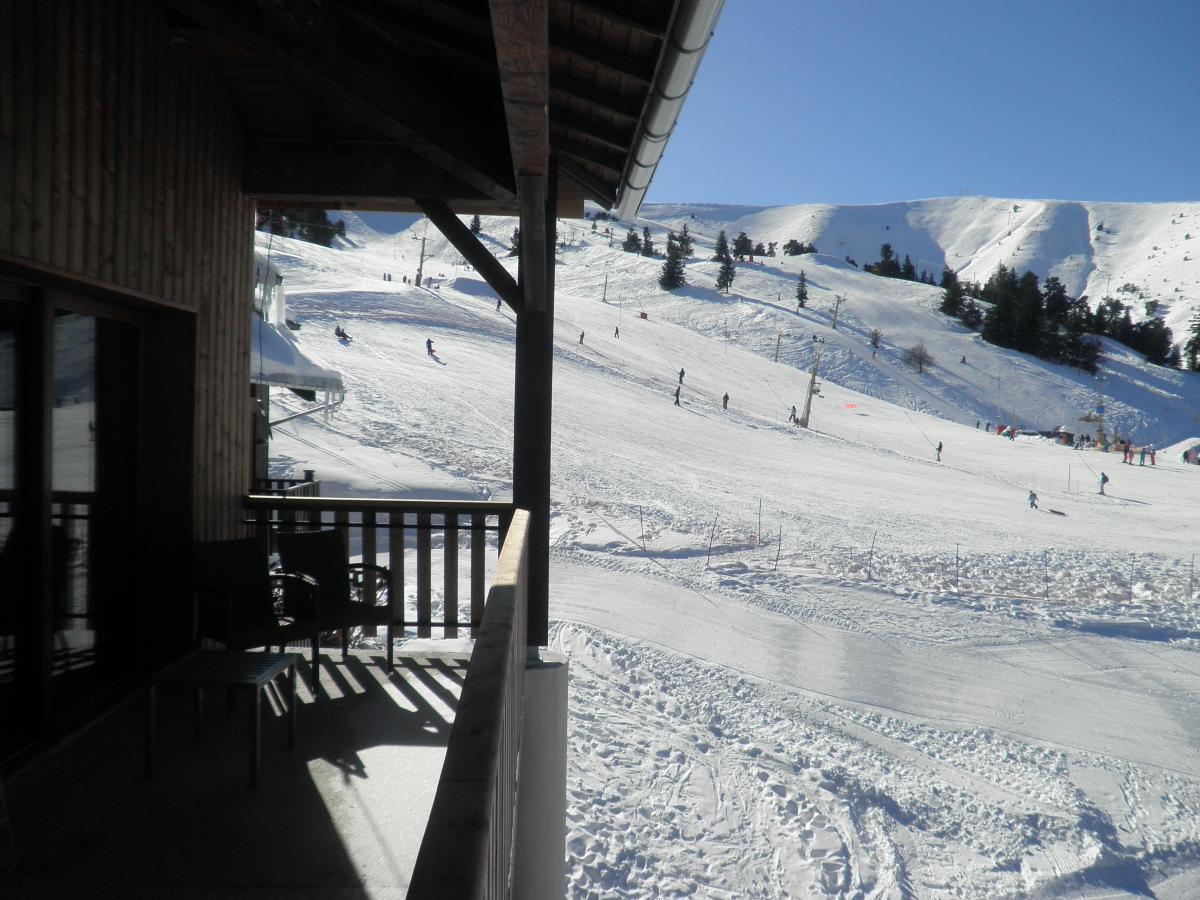 Top 10 des petites stations de ski