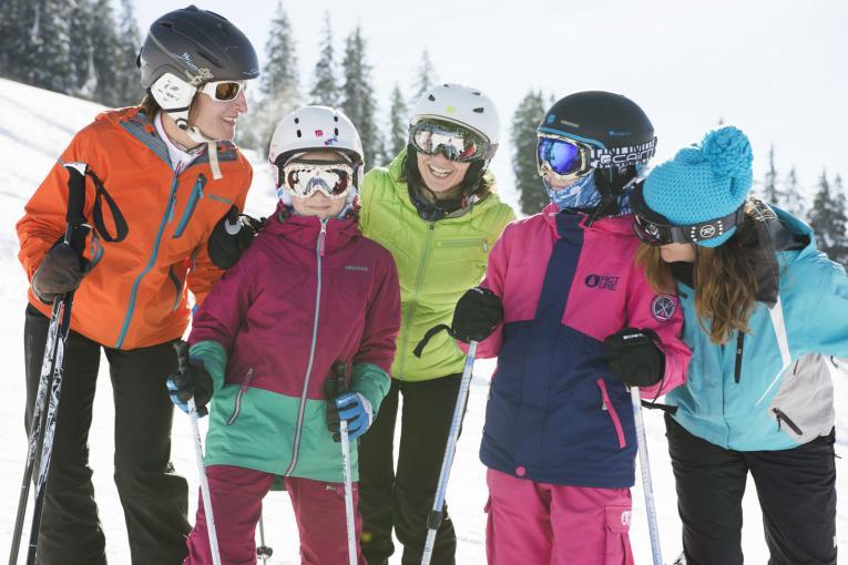 Comment bien préparer son séjour au ski ?