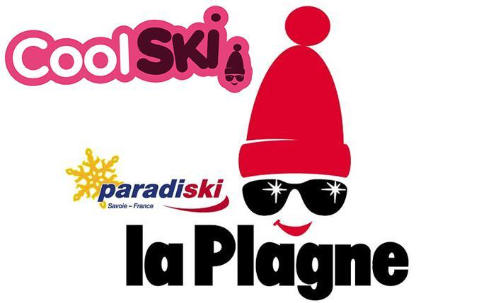 CoolSki pour débuter le ski en toute sécurité