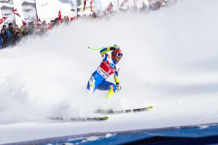 Jeux olympiques d'hiver de 2018