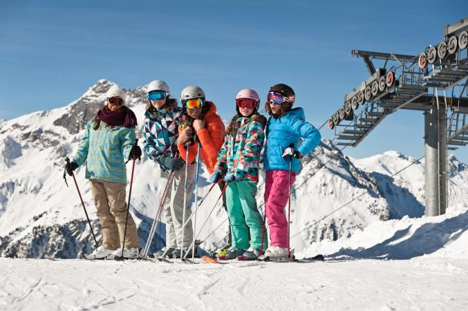 blog vacances au ski l 39 actualit des stations de ski avec ski planet. Black Bedroom Furniture Sets. Home Design Ideas