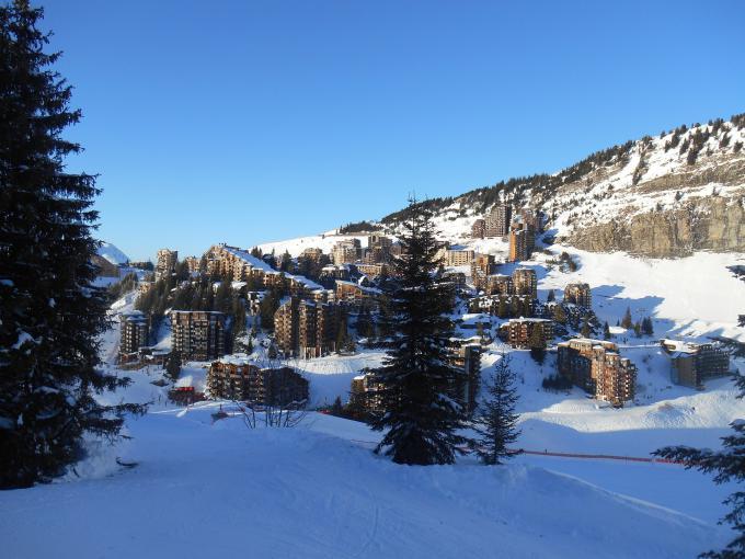 Les éco-engagements des domaines skiables