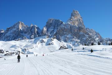 Comment apprendre à skier ?