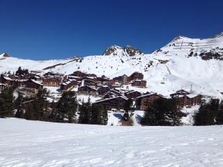 Quelle station de La Plagne choisir cet hiver ?