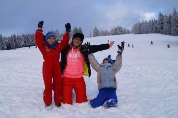 Quelle station de ski choisir cet hiver ?