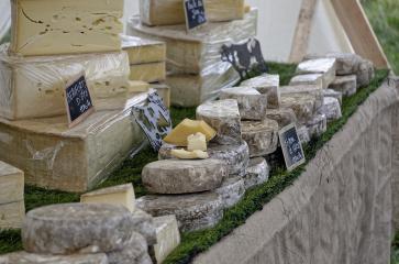 Quels sont les fromages de Savoie ?