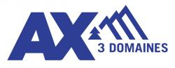Ax - 3 Domaines
