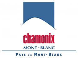 Chamonix Le Pass