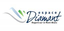 Espace Diamant