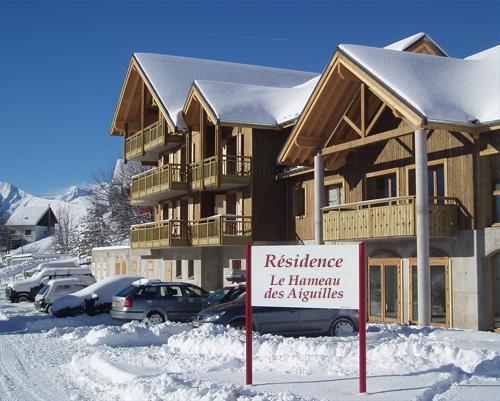 location 4 personnes 224 albiez montrond alpes du nord montagne vacances