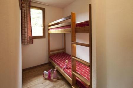 Location 8 personnes Appartement 3 pièces 8 personnes - Residence Le Hameau Des Aiguilles