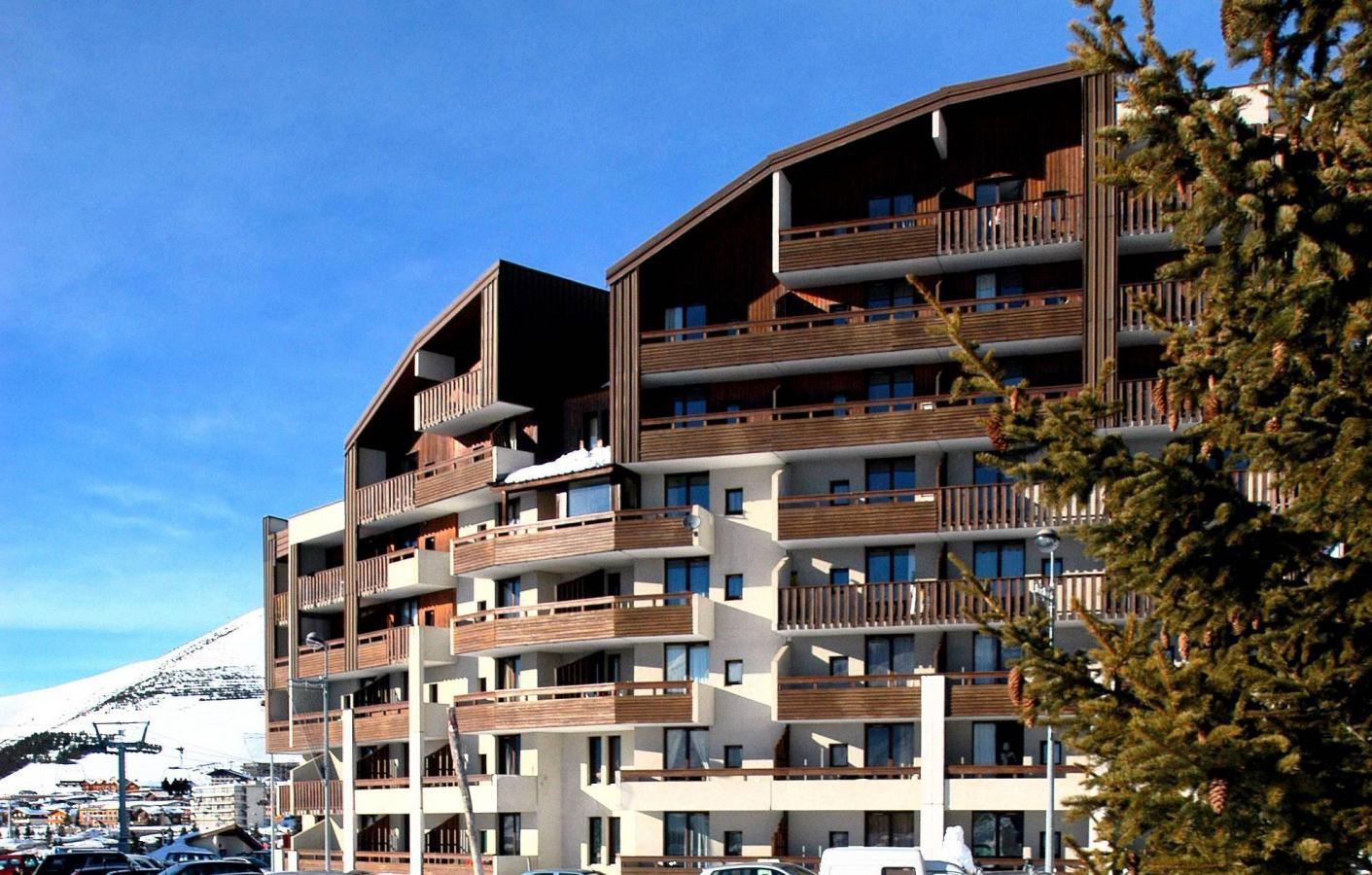 Alpe d'Huez-18