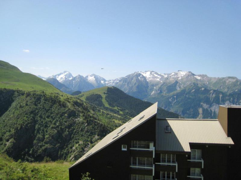 balcon d 39 huez alpe d 39 huez location vacances ski alpe d 39 huez ski planet. Black Bedroom Furniture Sets. Home Design Ideas