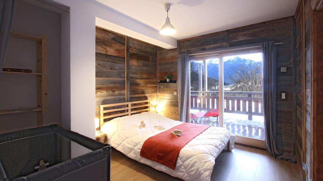 Chalet de louis alpe d 39 huez location vacances ski alpe d 39 huez ski planet - Chambre d hote alpes d huez ...