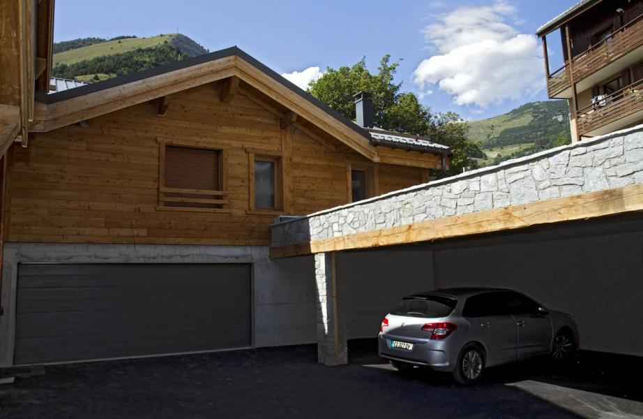 location chalet mitoyen 6 pi ces 12 personnes alpe d 39 huez ski planet. Black Bedroom Furniture Sets. Home Design Ideas