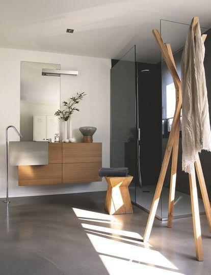 location chalet mitoyen 6 pi ces 12 personnes alpe d 39 huez ski planet. Black Bedroom Furniture Sets. Home Design Ideas