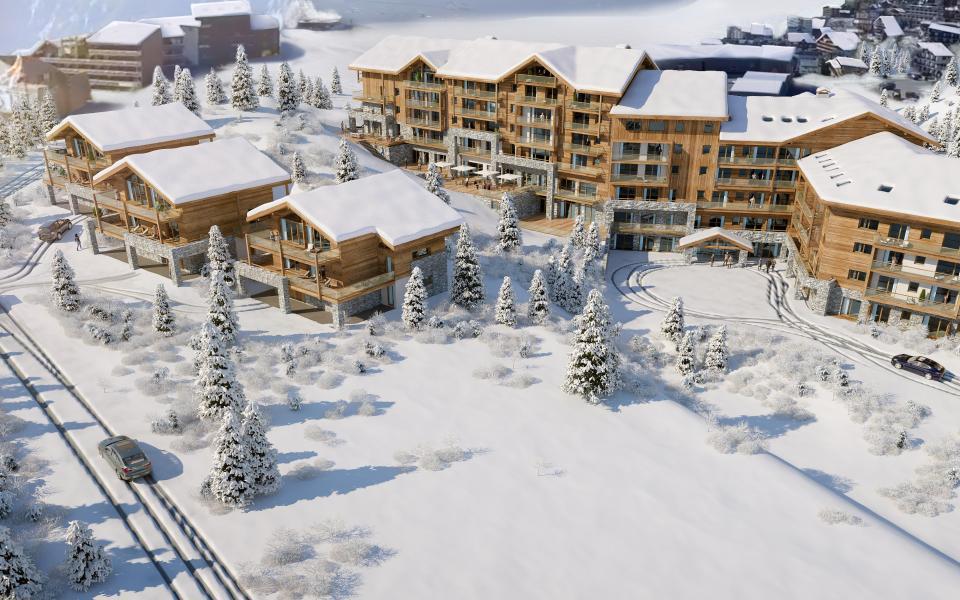 h tel daria i nor 20 alpe d 39 huez location vacances ski alpe d 39 huez ski planet. Black Bedroom Furniture Sets. Home Design Ideas