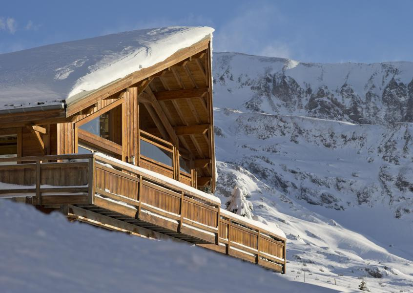 location 10 personnes alpe d 39 huez alpes du nord montagne vacances. Black Bedroom Furniture Sets. Home Design Ideas