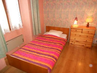 Location au ski Appartement 3 pièces 6 personnes (03) - Maison La Glirettaz - Arêches-Beaufort