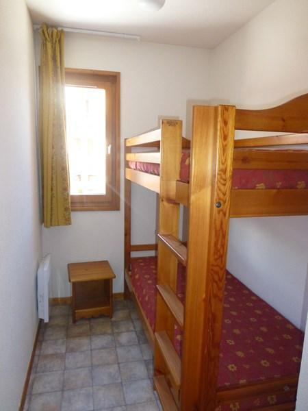 Location au ski Appartement 3 pièces 6 personnes (315) - Residence La Combe Ii - Aussois