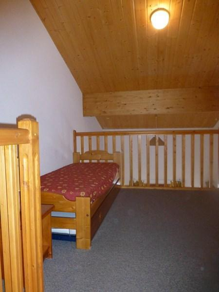 Location au ski Appartement duplex 3 pièces 8 personnes (337) - Residence La Combe Ii - Aussois