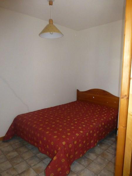 Location au ski Appartement 2 pièces 5 personnes (303) - Residence La Combe Ii - Aussois - Chambre