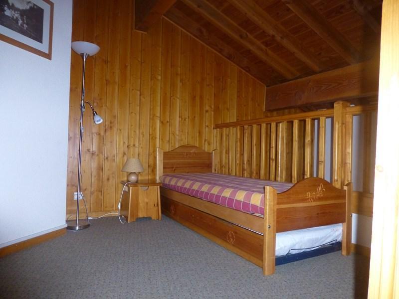 Location au ski Appartement duplex 4 pièces 8 personnes (443) - Residence La Combe Iii - Aussois - Cuisine ouverte