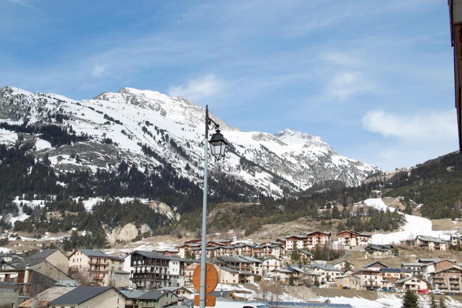 Location au ski Appartement 3 pièces 6 personnes (301M) - Résidence la Combe II - Aussois