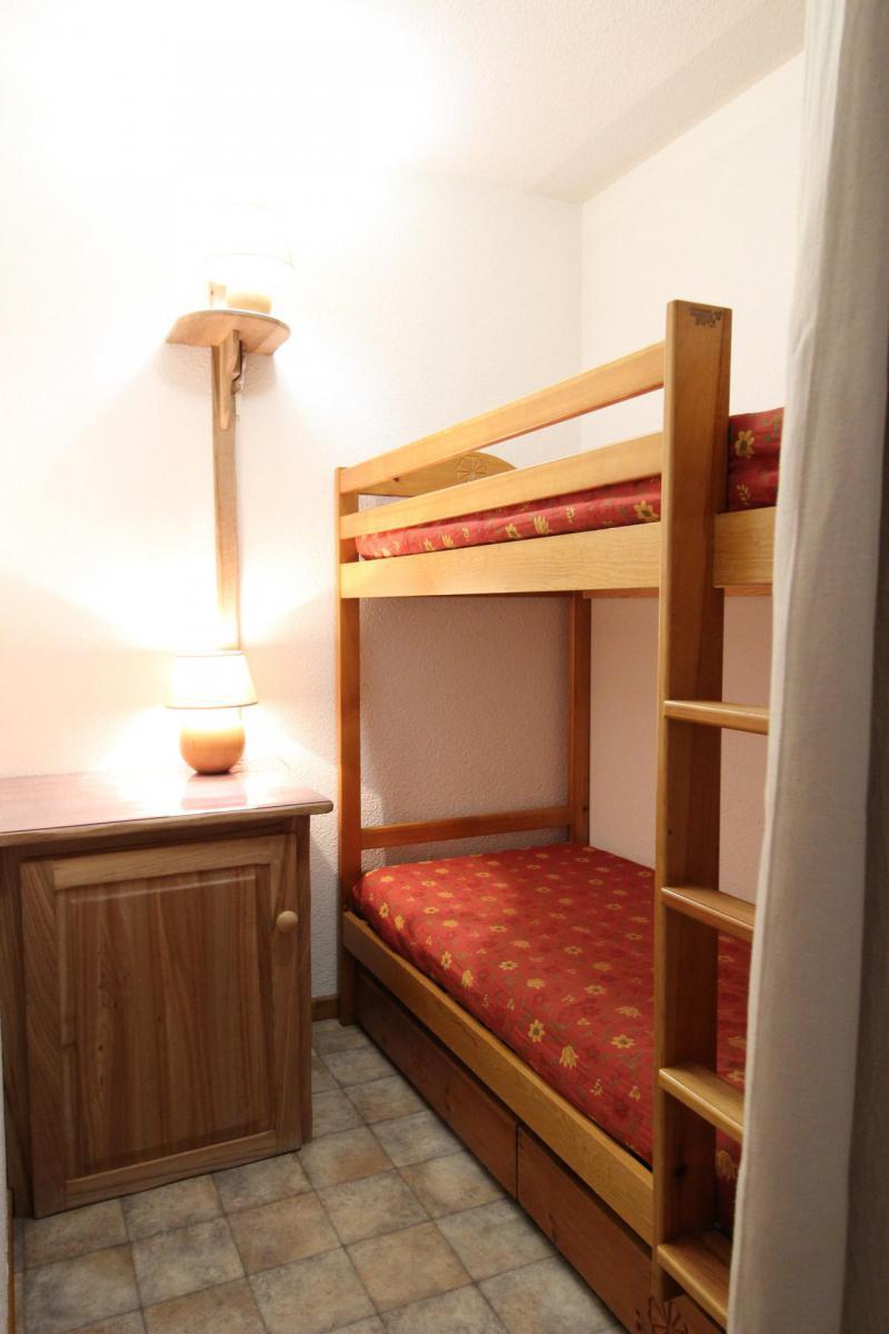 Location au ski Appartement 2 pièces 4 personnes (304) - Résidence la Combe II - Aussois