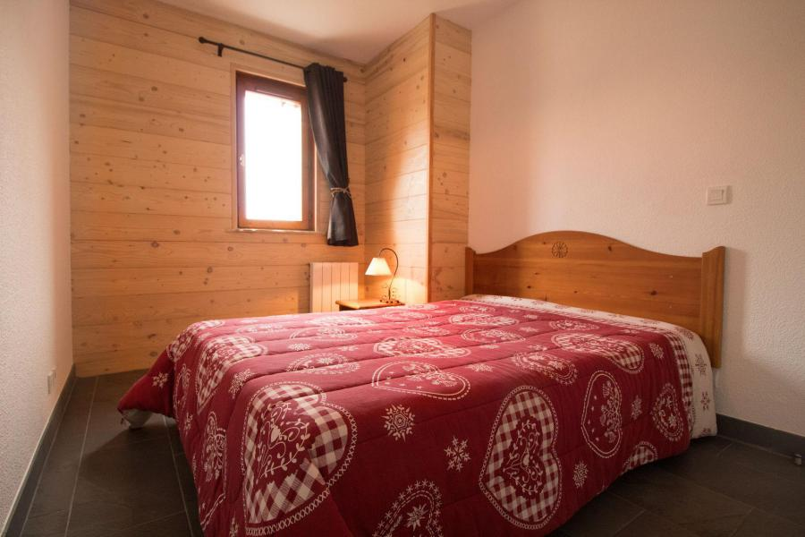 Location au ski Appartement 2 pièces 4 personnes (324M) - Résidence la Combe II - Aussois