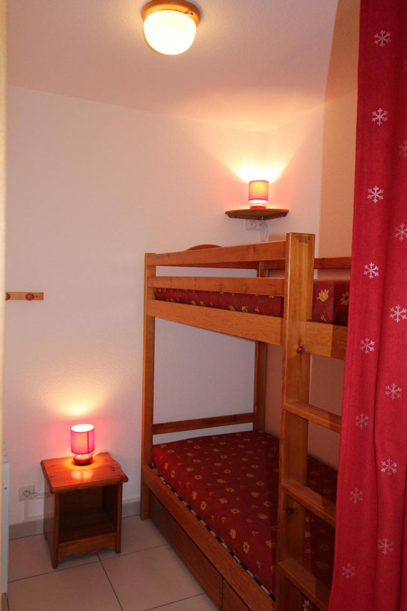 Location au ski Appartement 2 pièces coin montagne 5 personnes - Résidence la Combe II - Aussois