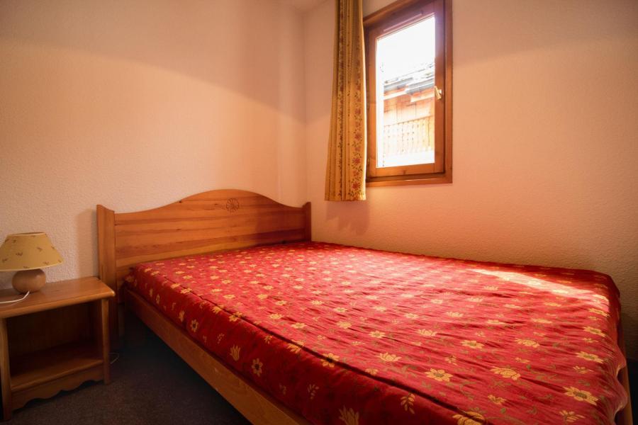 Wynajem na narty Apartament 2 pokojowy 4 osób (306) - Résidence la Combe II - Aussois - Pokój