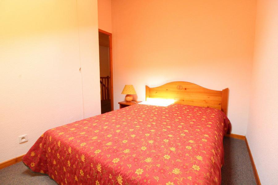 Location au ski Appartement duplex 4 pièces 8 personnes (333) - Résidence la Combe II - Aussois - Chambre
