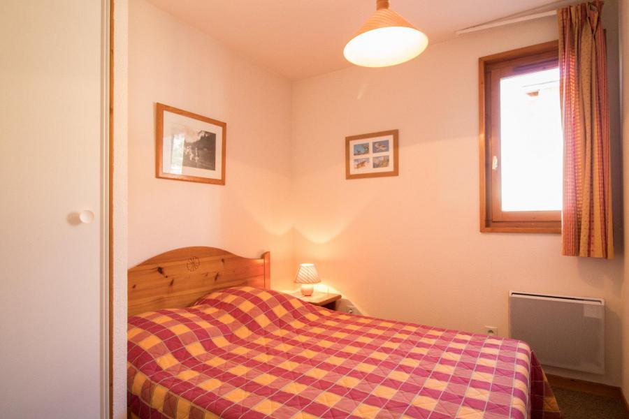 Location au ski Appartement 3 pièces 6 personnes (411) - Résidence la Combe III - Aussois