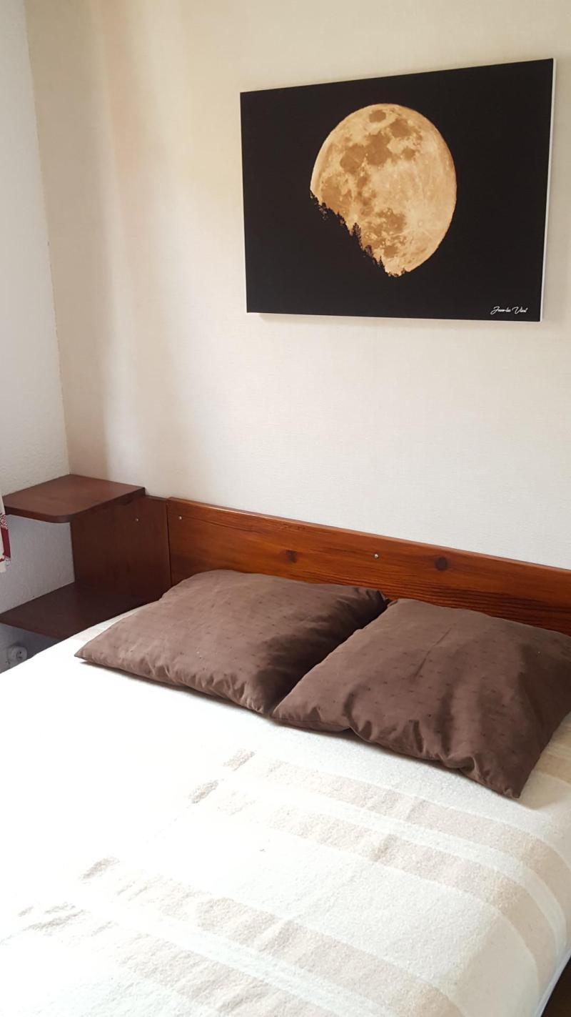 Skiverleih 2-Zimmer-Appartment für 4 Personen (71) - Résidence Les Fleurs - Aussois