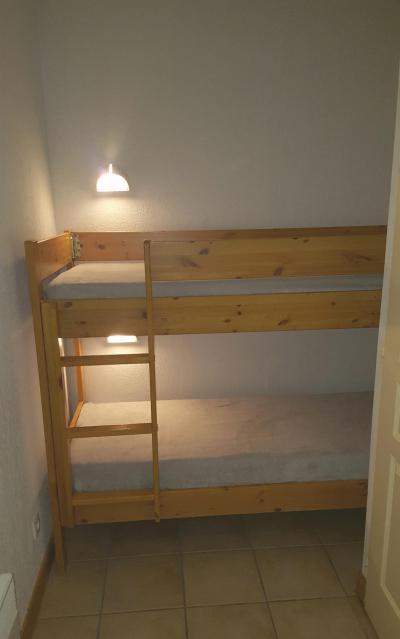 Rent in ski resort 2 room duplex apartment 6 people (F4.134) - La Résidence les Flocons d'Argent - Aussois