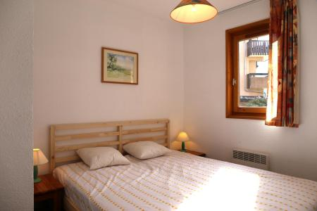 Location au ski Appartement 3 pièces 6 personnes (202) - Résidence la Combe - Aussois