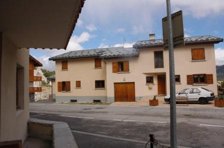 Location au ski Appartement 2 pièces 4 personnes (318) - Residence La Combe Ii - Aussois