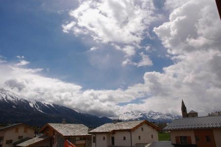 Location au ski Appartement 3 pièces 6 personnes (320) - Residence La Combe Ii - Aussois