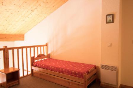 Location au ski Appartement duplex 4 pièces 8 personnes (333) - Résidence la Combe II - Aussois