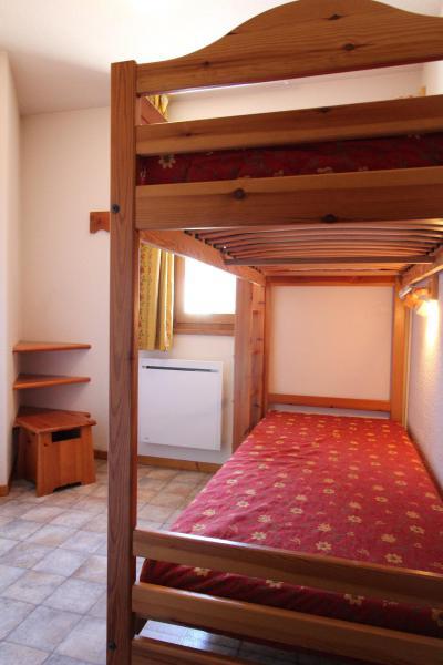 Location au ski Appartement 3 pièces 6 personnes (320) - Résidence la Combe II - Aussois