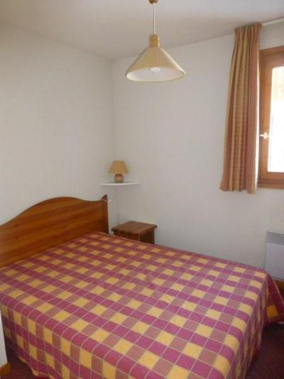 Location au ski Appartement 3 pièces 6 personnes (407) - Residence La Combe Iii - Aussois