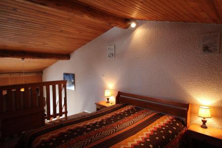 Rent in ski resort 2 room apartment 4 people (84M) - Résidence les Sétives - Aussois