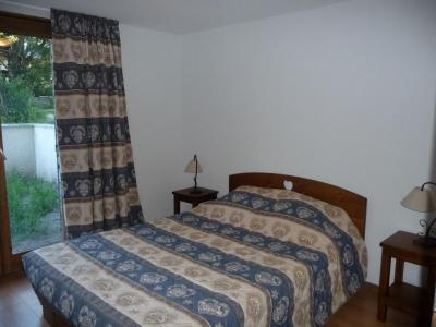Location au ski Appartement 3 pièces 6 personnes (001) - Residence Les Sports - Aussois
