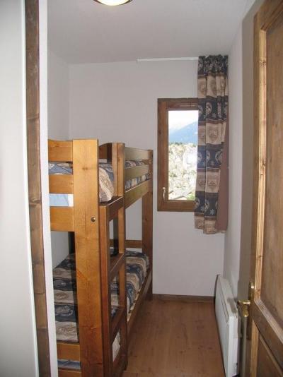 Location au ski Appartement 3 pièces 6 personnes (008) - Residence Les Sports - Aussois