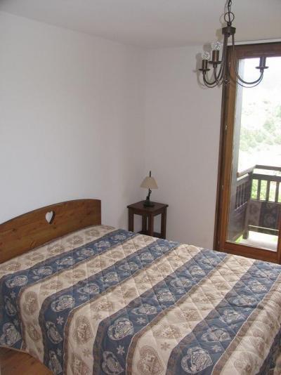 Location au ski Appartement 3 pièces 6 personnes (009) - Residence Les Sports - Aussois