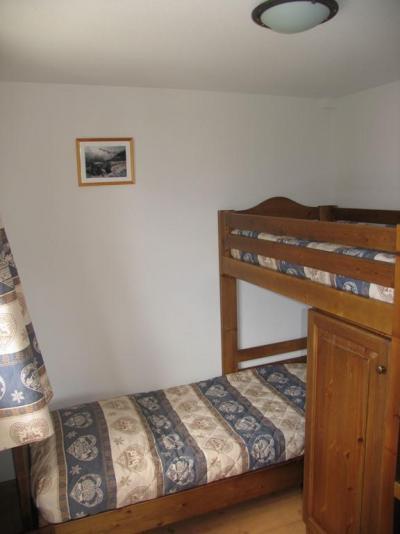Location au ski Appartement 3 pièces 6 personnes (010) - Residence Les Sports - Aussois